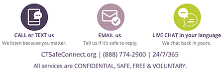 Safe_Connect_Icons__Contact_2.png