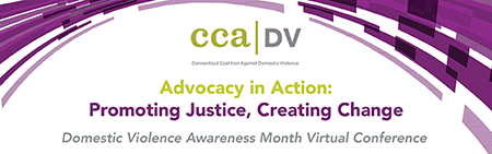 Advocacy_in_Action_Banner_450x151.png
