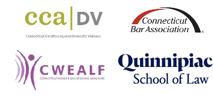 family_court_symposium_sponsors.jpg