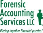 forensic_accounting_services.jpg