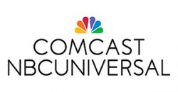 Comcast_NBCUniversal_small.jpg
