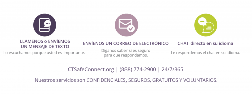 Safe_Connect_Icons__Contact_SPANISH.png
