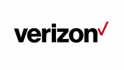verizon_logo_2015.png