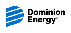 Dominion_Energy-_Horizontal_RGB.jpg